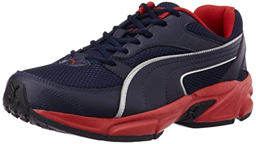 3a8b9f52abde Puma Men s ForeverFashionDP Running Shoes  Buy Online at Low Prices ...