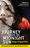 Journey Under the Midnight Sun (English Edition)