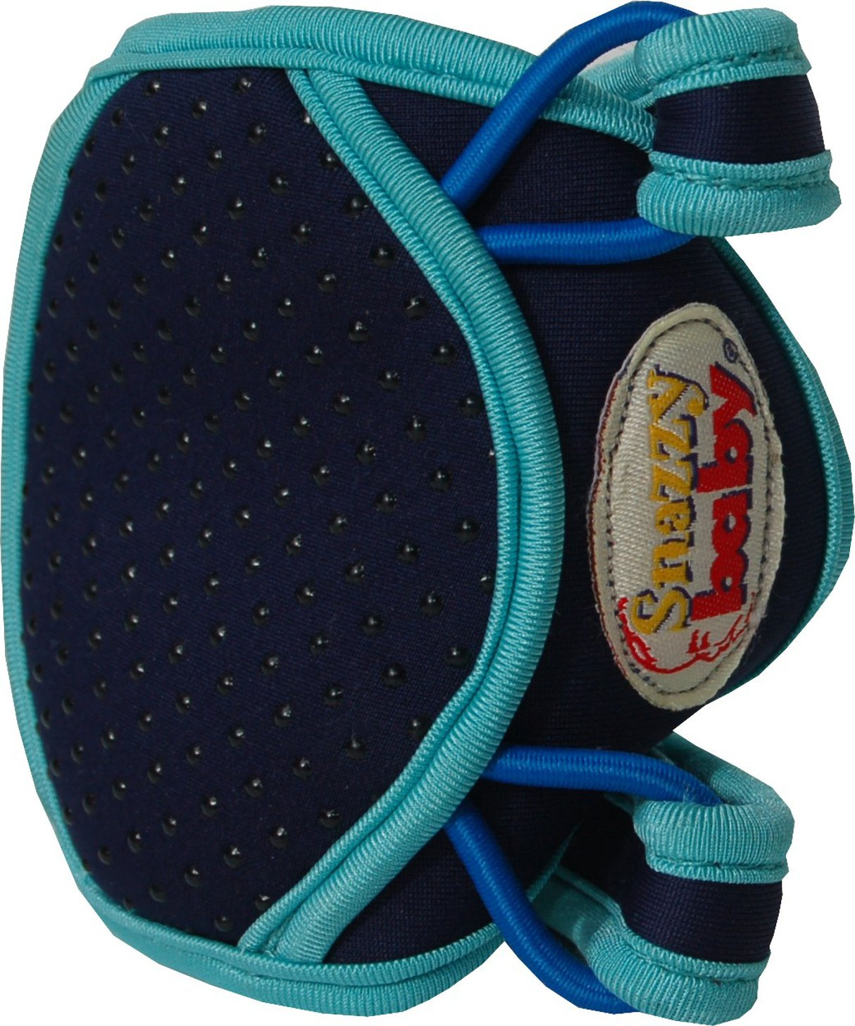 Top 9 Best Baby Knee Pads for Crawling Reviews in 2020 4
