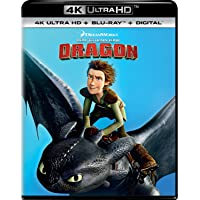 Deals on Amaozn: Any 3 4K UHD Movies