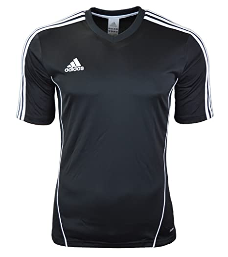 adidas uomo t shirt sport