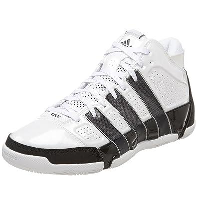 adidas Men s TS COMMANDER LT TEAM Basketball Shoe 443ff9bac