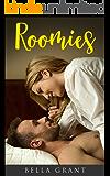 ROOMIES (Strangers-To-Lovers Romance Novel)