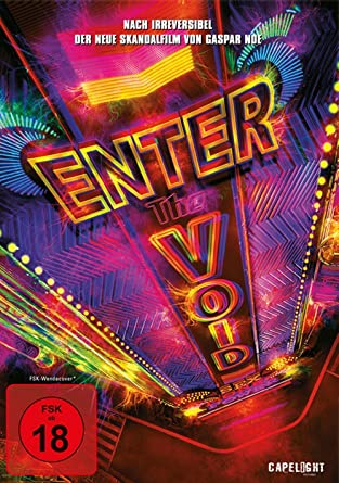 enter the void full movie english subtitles