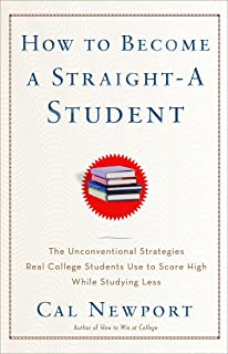 getting from college to career rev ed your essential guide to succeeding in the real world