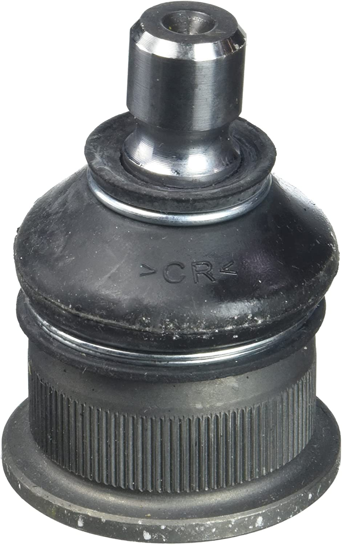 1 Pack Moog K500261 Ball Joint