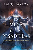 La Musa De Las Pesadillas / Musa Of
