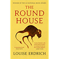 The Round House (English Edition)