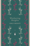 Wuthering Heights (The Penguin English Library)