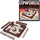 Winning Moves Games Classic Upwords, The Classic 3-Dimensional Word Game (Colors May Vary)