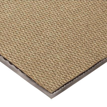 Notrax Polynib Carpet Mat