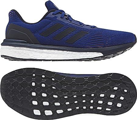 adidas Solar Drive St, Zapatillas de Entrenamiento para Mujer: Amazon.es: Zapatos y complementos