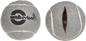 Maddak Walker Ball (Pack of 2) (703230011)