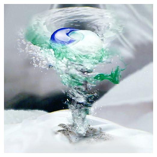 Detergente ariel líquido 3 en 1 caps 12 un promo: Amazon.es: Alimentación y bebidas