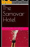 The Samovar Hotel