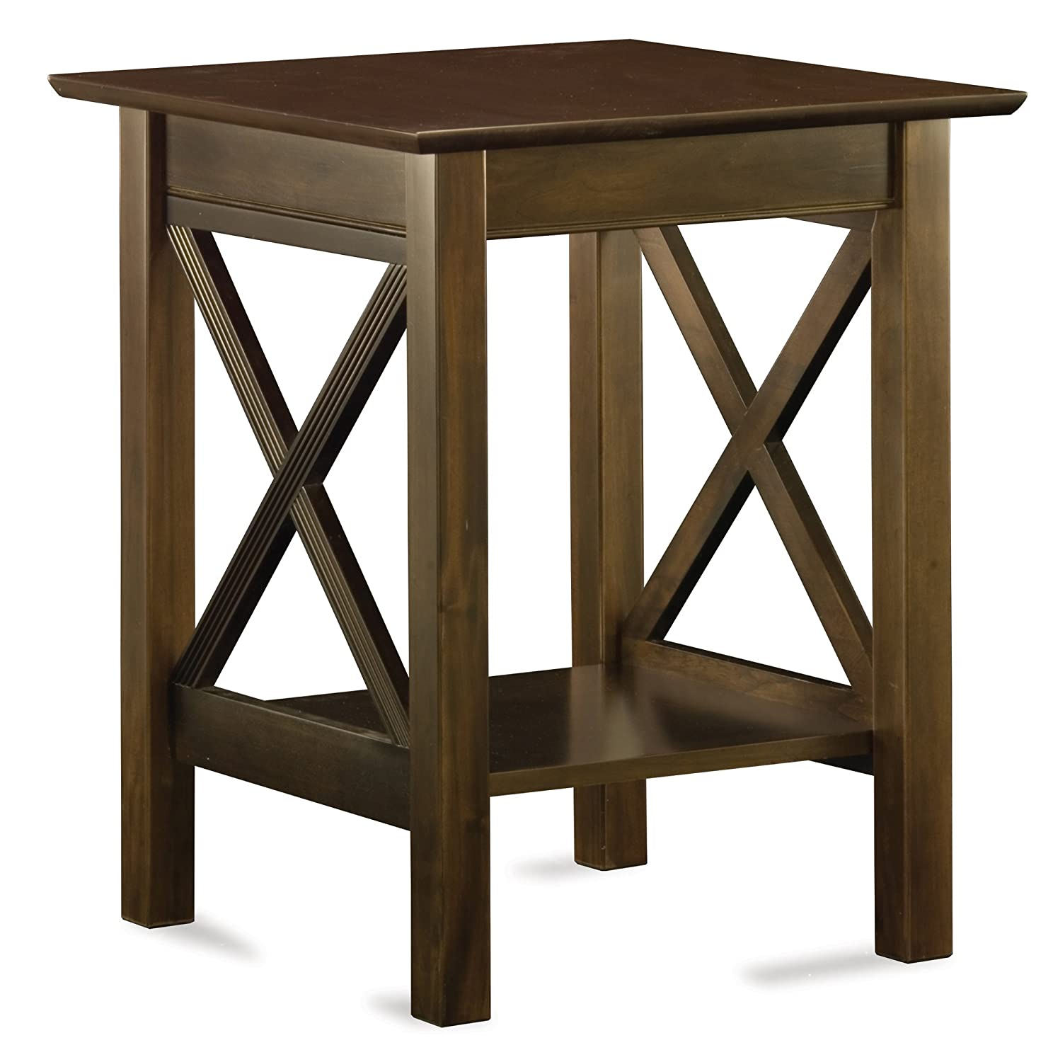 designs table wood series furniture in printertable products tci diw printer