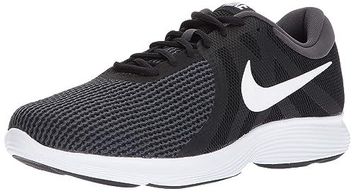 Nike's Revolution 4 Running Shoe