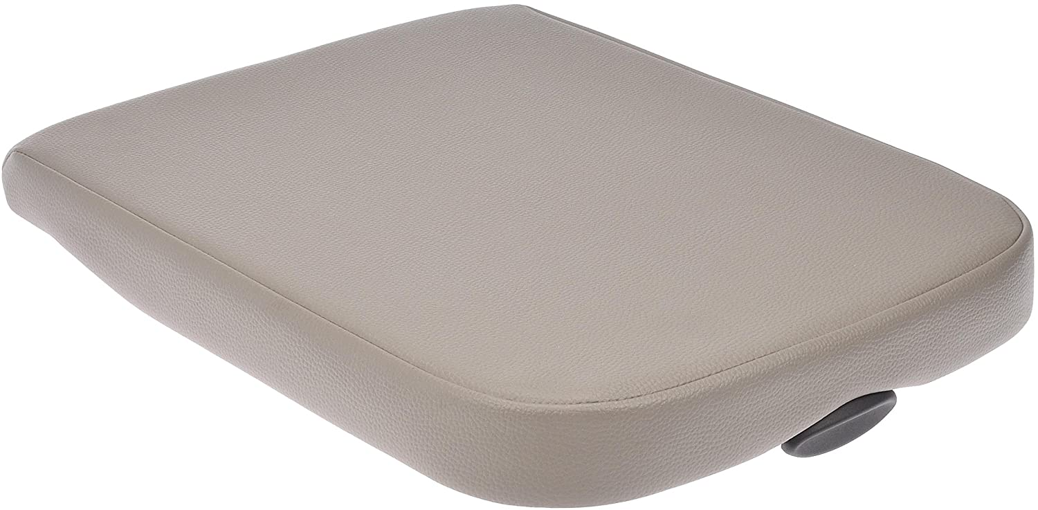Dorman 924-877 Taupe Console Lid