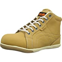 Scruffs Eden Boot - Zapatos de seguridad