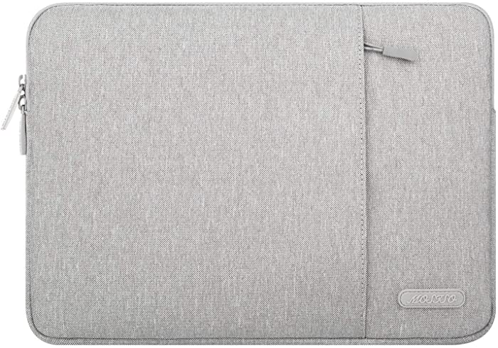 The Best 173 Inch Laptop Sleeve Dell