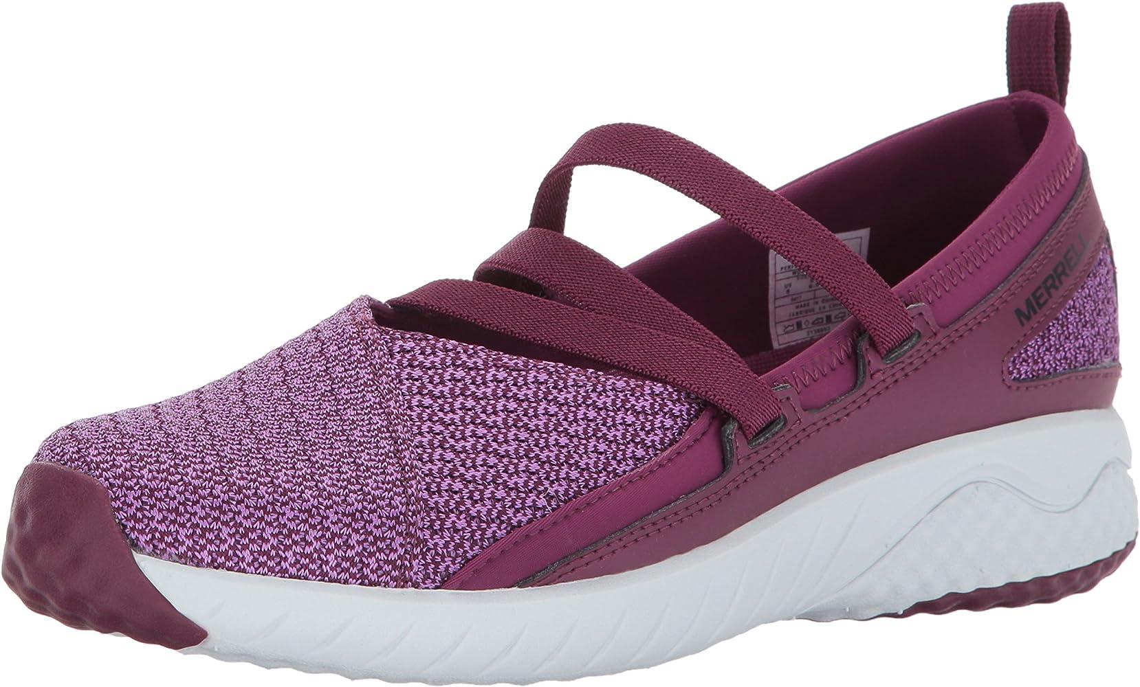 merrell mary jane shoes canada adidas