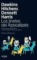 Filosofía Del Lenguaje: Materiales De Docencia Y