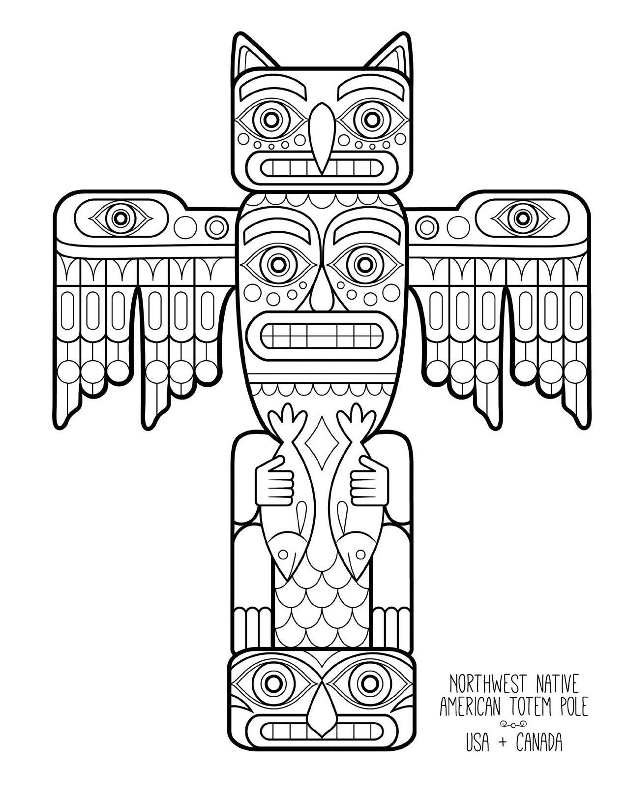 amazon com folk art coloring book design originals coloring is