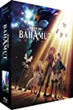 Rage of Bahamut: Genesis - Intégrale - Edition Collector Limitée - Combo [Blu-ray] + DVD [Combo Collector Blu-ray + DVD]