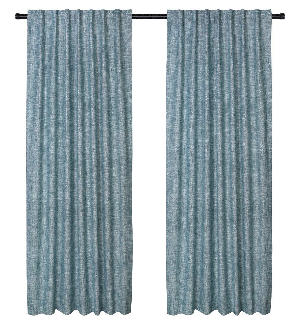 Farmhouse Style Bedroom Curtains - Arm Designs on Farmhouse Bedroom Curtain Ideas  id=45258