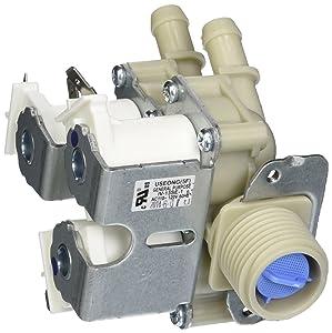 LG 5221ER1003A Water Inlet Valve Washing Machine