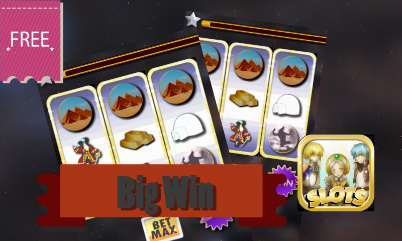 free casino games you can play offline