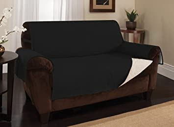 Furniture Fresh   New And Improved Anti Slip Grip Furniture Protector With  Stay Put Straps