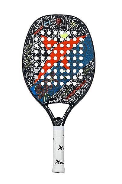 Amazon.com : Drop Shot Maui BT Recreational Beach Tennis ...