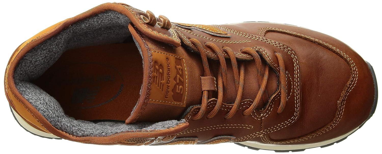 30aafc0a6afbd Amazon.com   New Balance Men's Iconic 574 Sneaker   Running