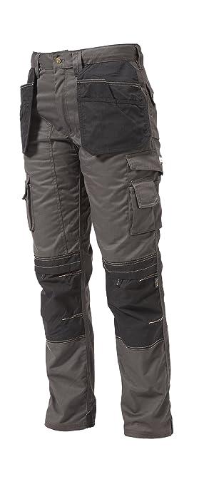 27 opinioni per Apache- Pantaloni da caccia da uomo