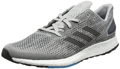 adidas Pureboost DPR, Zapatillas de Running para Hombre: Amazon.es: Zapatos y complementos