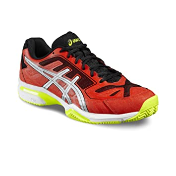 Gel Padel Professional 2 SG E514N Color 2301-48: Amazon.es: Deportes y aire libre