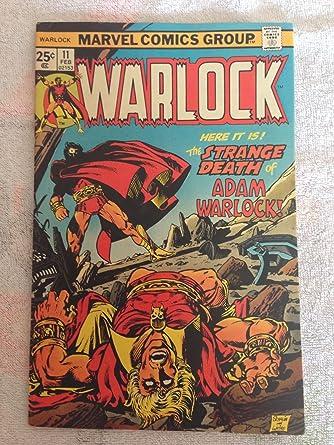 Marvel Comic Book App
