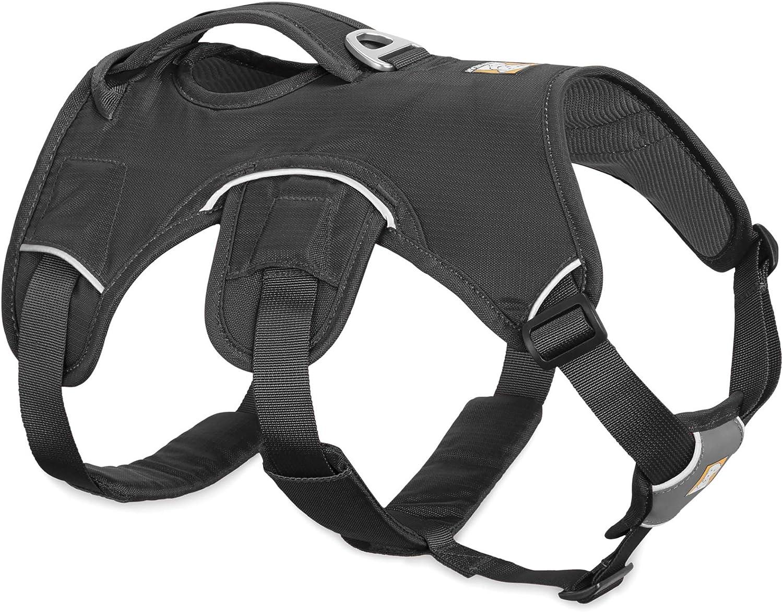 RUFFWEAR---Web-Master,-Multi-Use-Support-Dog-Harness