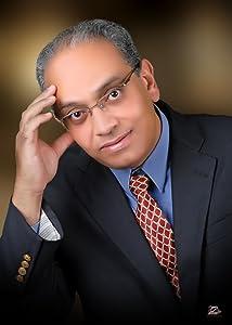 Hussein A. Abbass