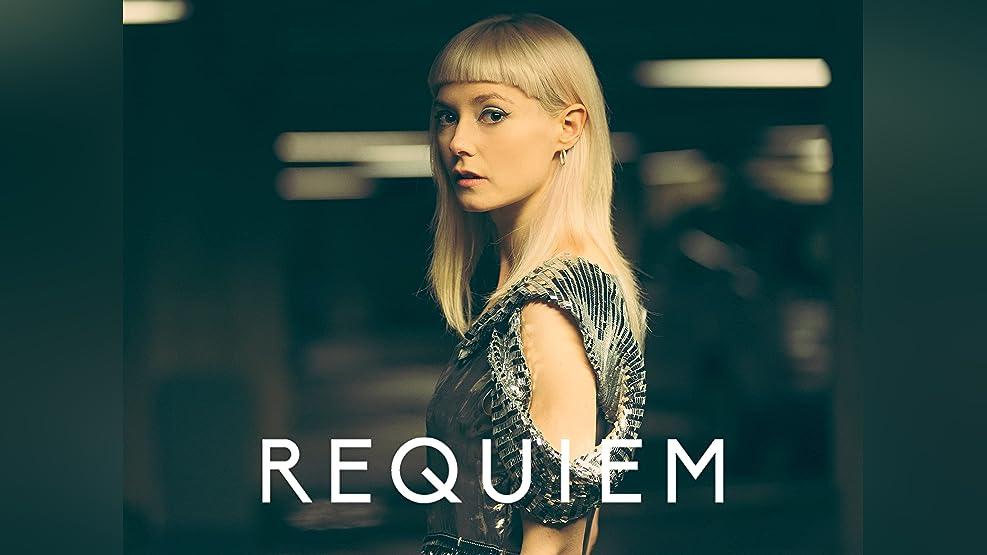 Requiem - Season 1