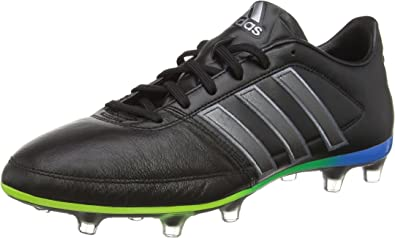 adidas Gloro 16.1 FG, Chaussures de Football Mixte Adulte