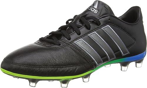adidas Gloro 16.1 FG, Chaussures Homme, Noir (Core Black