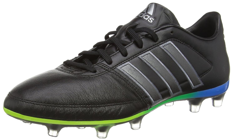 Adidas Herren Energy Boost 3 M Fußballschuhe