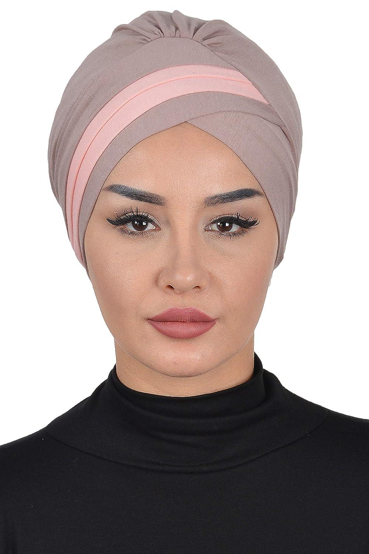 Aisha's Design SHORTS レディース B07JHW4XCY B-0023-mink - Powder
