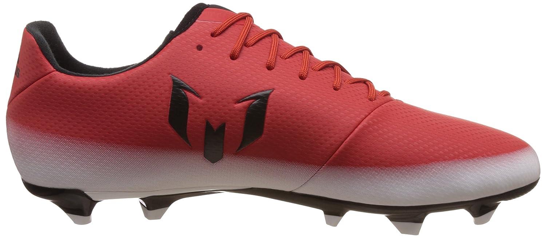 Adidas Herren Messi 16.3 Fg Fußballschuhe Fußballschuhe Fußballschuhe Blau 22bfd2