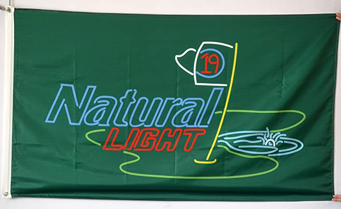Vertical OPEN Large 3x5FT Flag Sign Banner Store Advertising Business Store Dorm