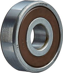 Timken 200CC Alternator Bearing