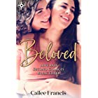 Beloved (Love and Second Chances Book 3)
