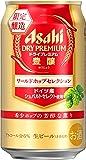 ドライプレミアム 豊醸 ワールドホップセレクション 芳醇な薫り 缶 350ml×24本